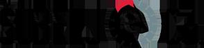 Šubelj Logo
